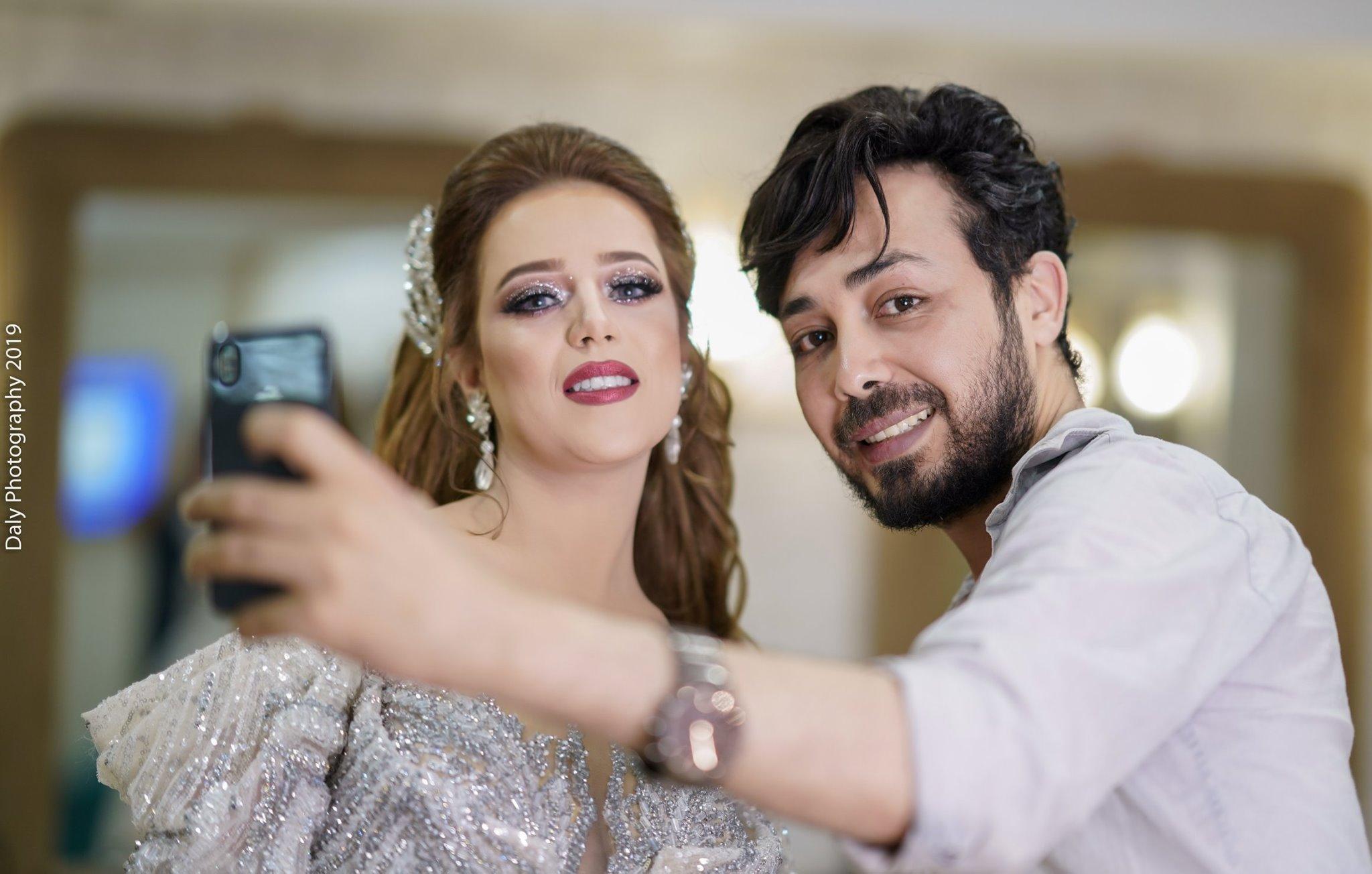 samar1_plus_belles_mariées_tunisiennes_159_2019