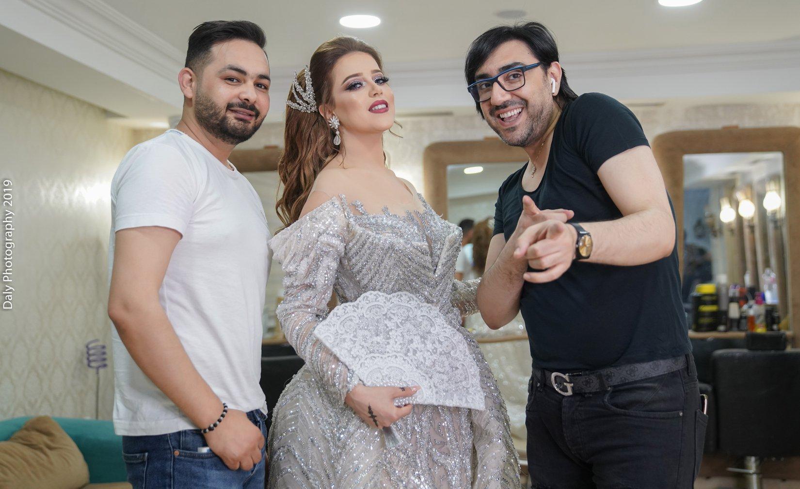 samar2_plus_belles_mariées_tunisiennes_159_2019