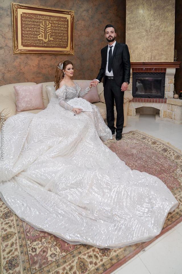samar3_plus_belles_mariées_tunisiennes_159_2019