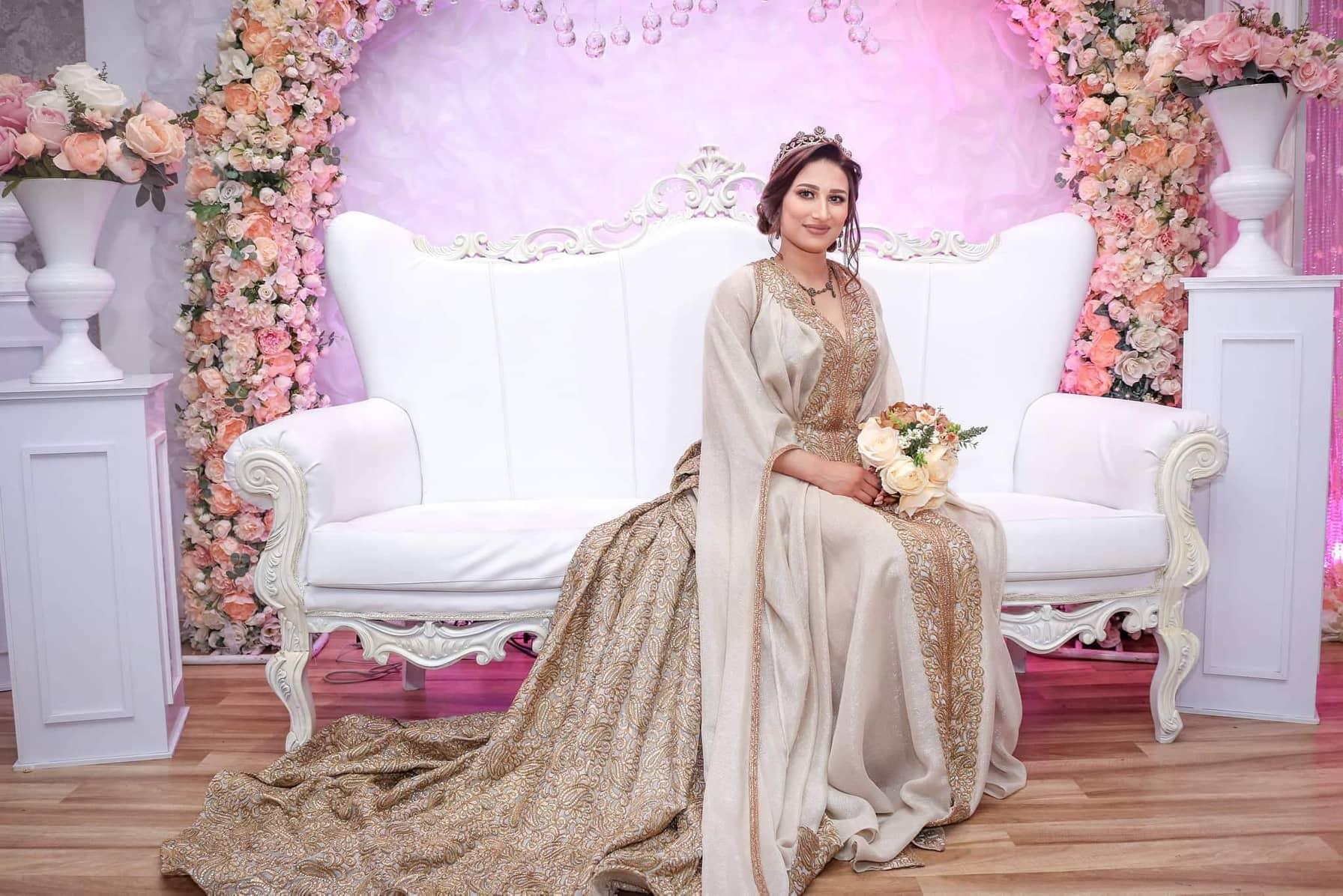 sarah2_plus_belles_mariées_tunisiennes2019