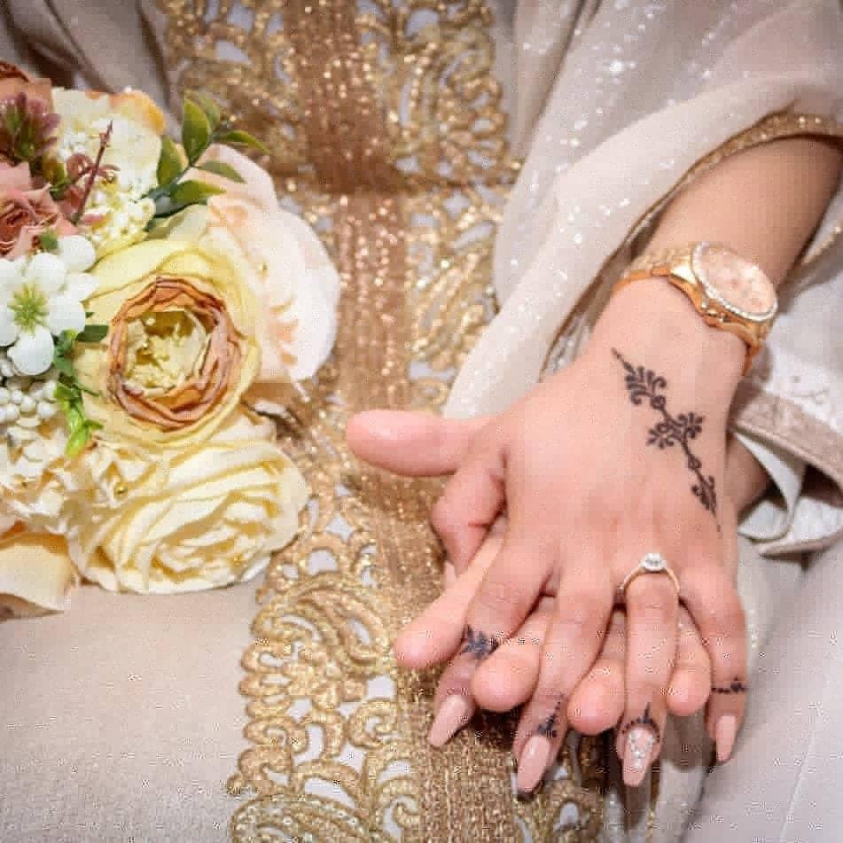 sarah7_plus_belles_mariées_tunisiennes2019