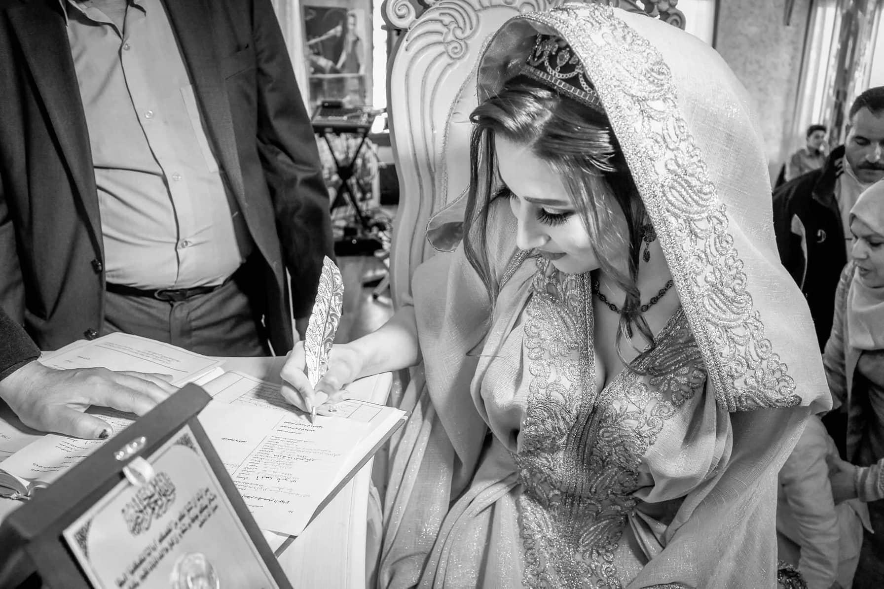sarah_plus_belles_mariées_tunisiennes2019