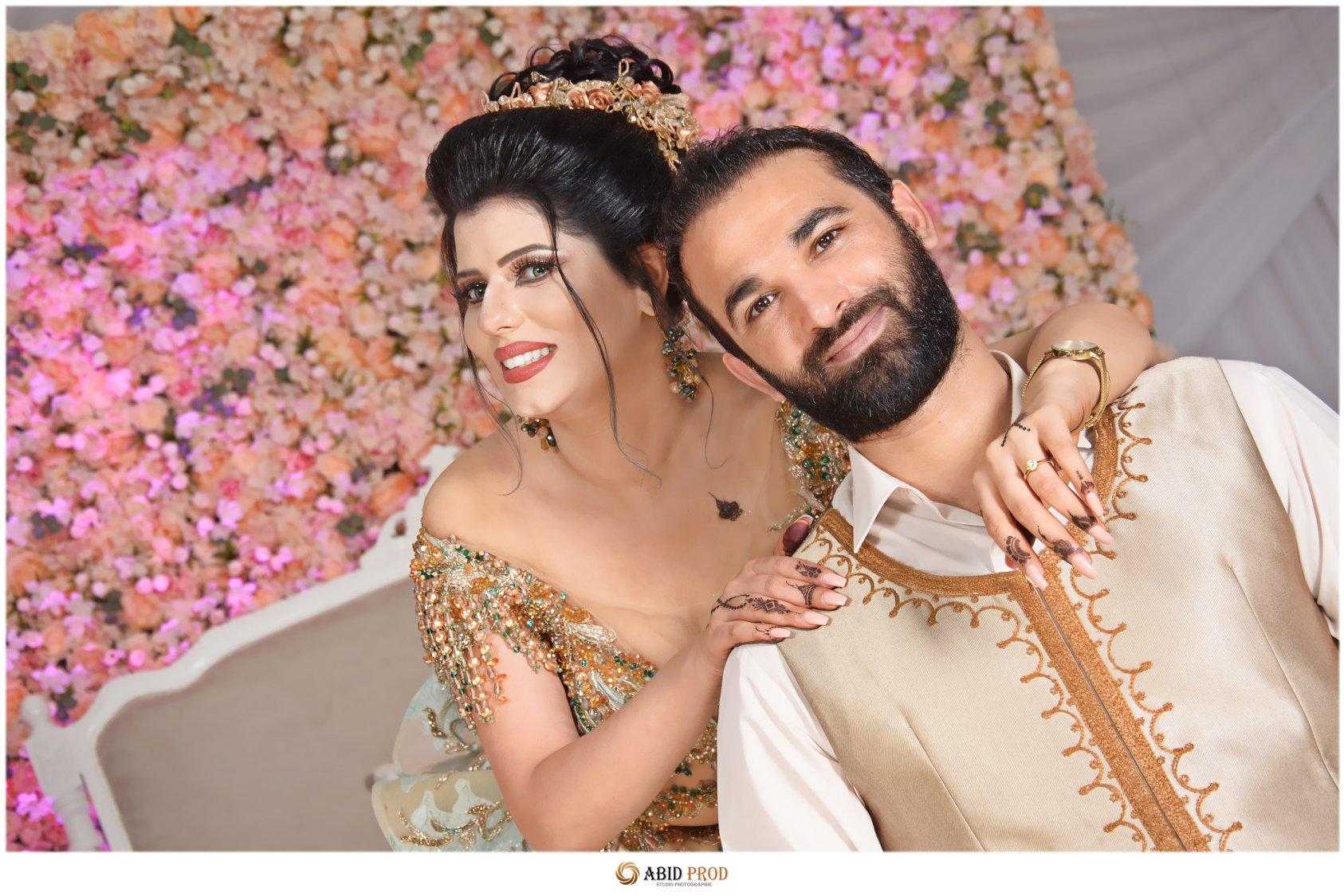 souma3_plus_belles_mariées_tunisiennes_159_2019