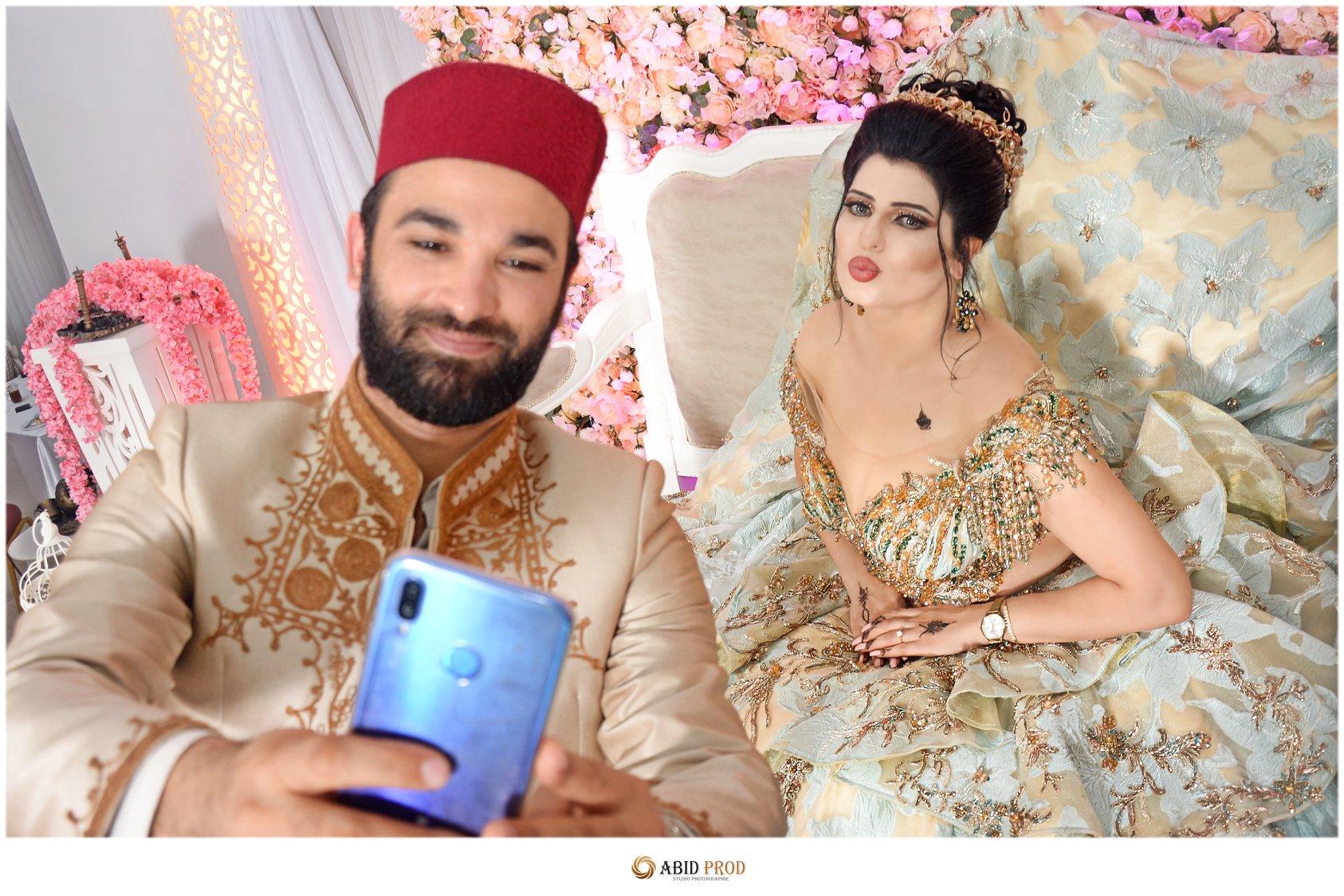 souma5_plus_belles_mariées_tunisiennes_159_2019