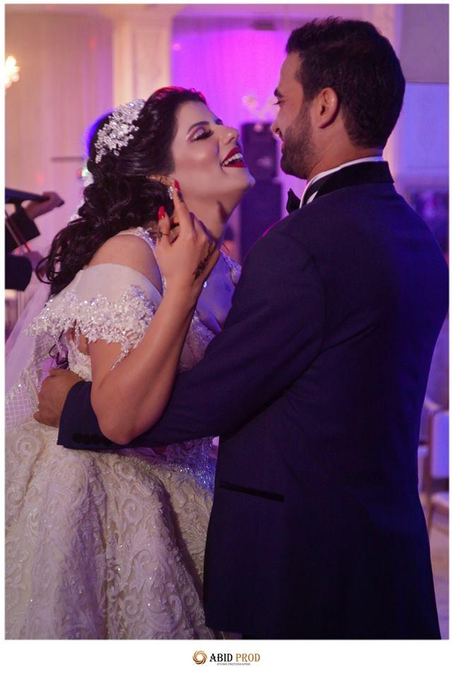 souma_plus_belles_mariées_tunisiennes_159_2019