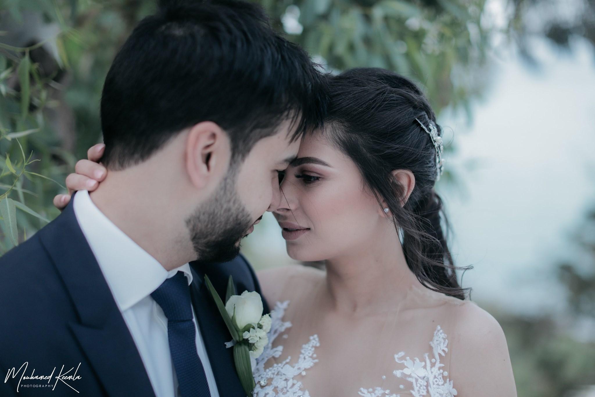 zayneb3_plus_belles_mariées_tunisiennes2019