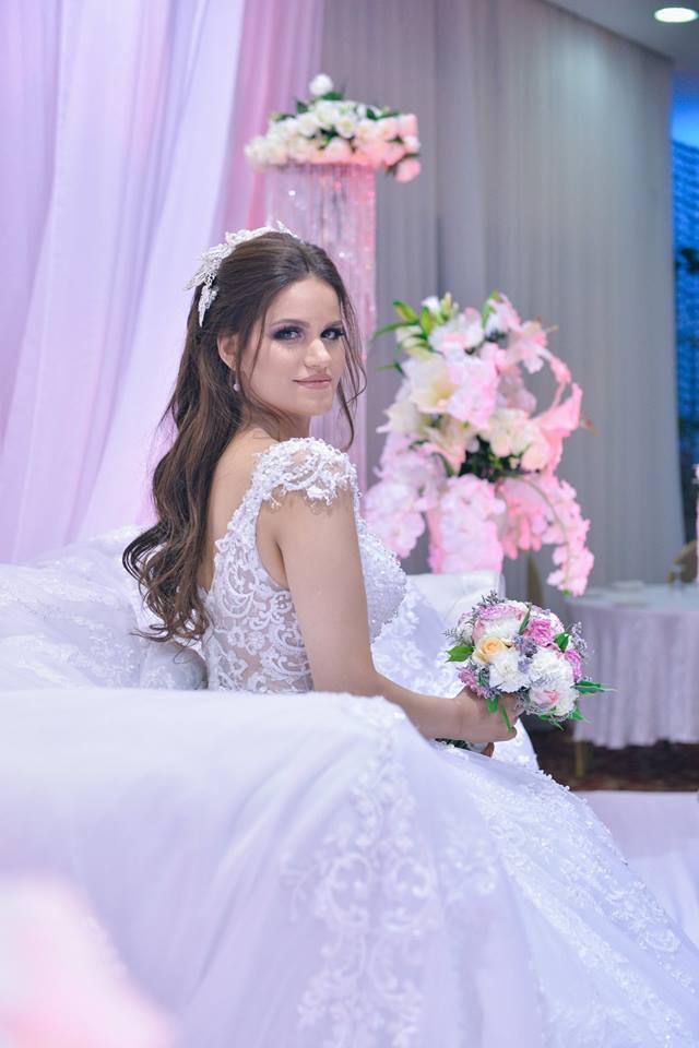 DREAM_PHOTOGRAPHE_sousse_top5_meilleures_photos_mariage