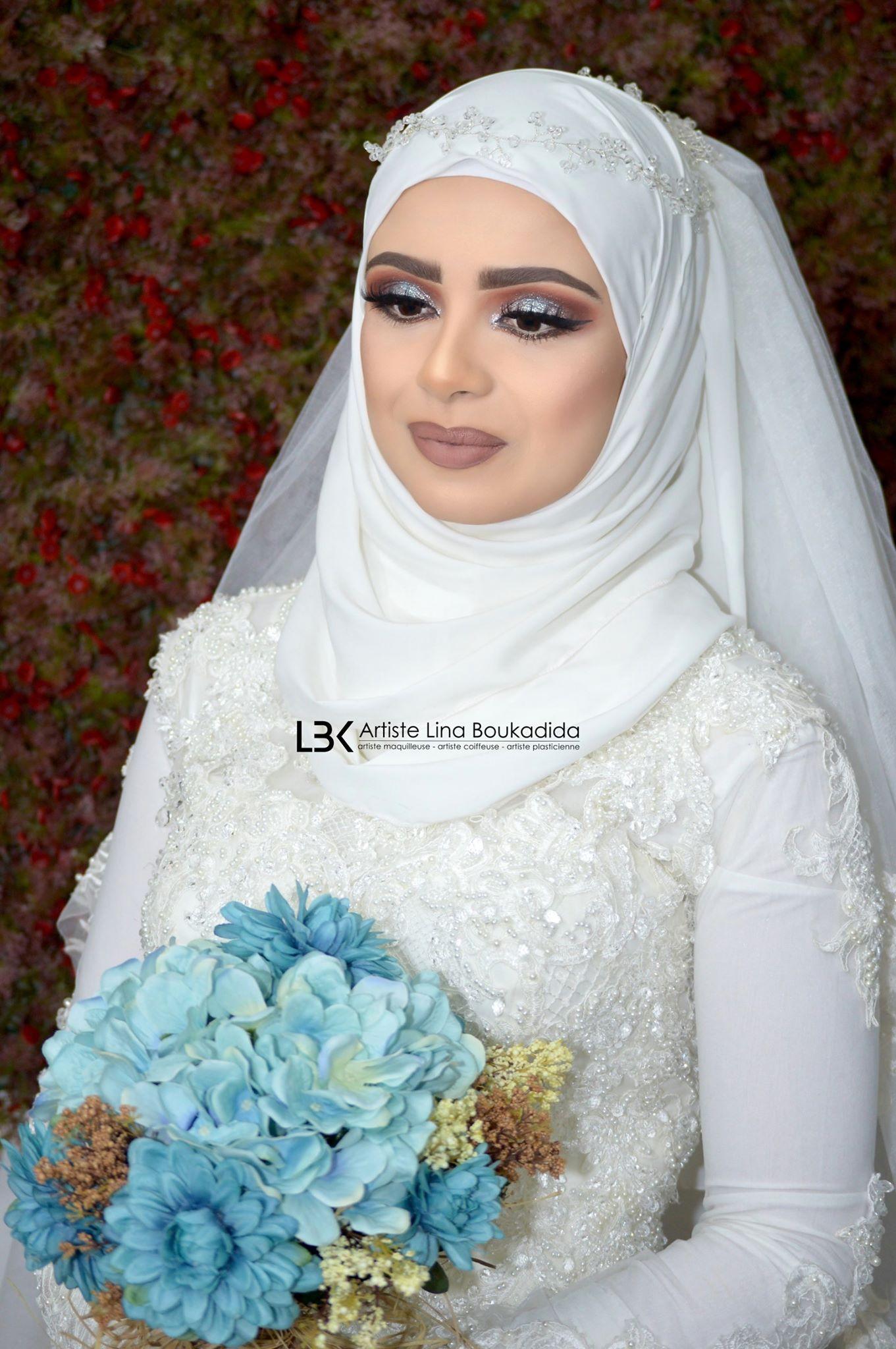 Ghofrane4_plus_belles_mariées_tunisiennes_164_2019