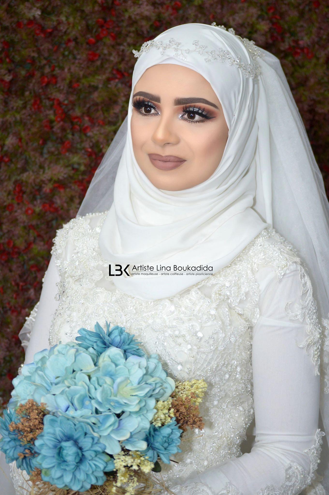 Ghofrane5_plus_belles_mariées_tunisiennes_164_2019