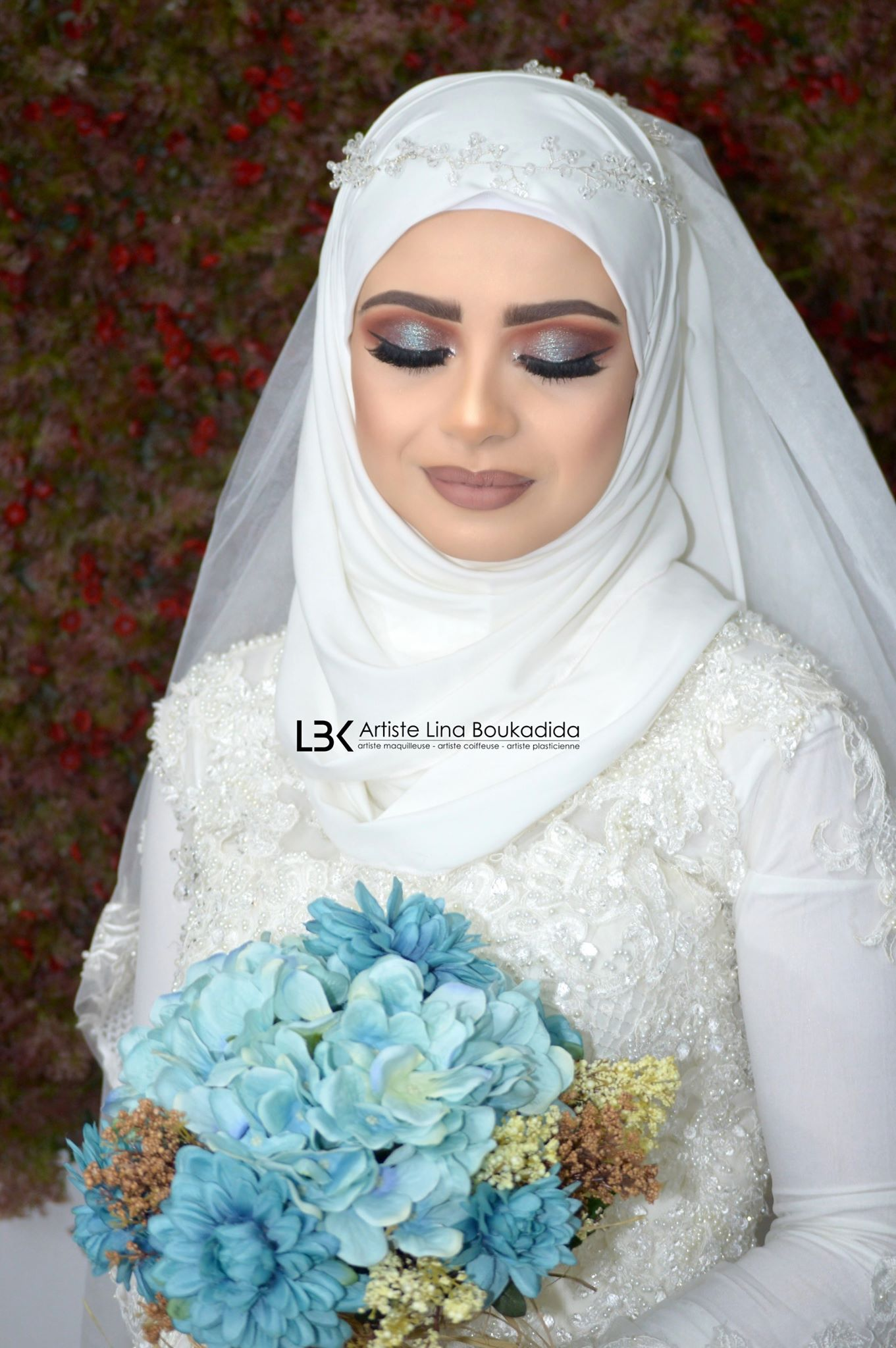 Ghofrane6_plus_belles_mariées_tunisiennes_164_2019