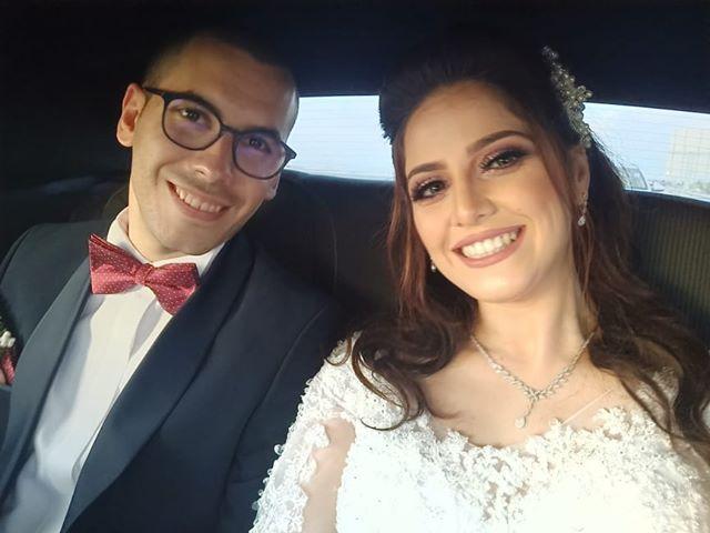 Nawres_ben10_plus_belles_mariées_tunisiennes2019