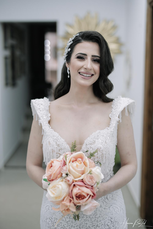 ahlemslim134plus_belles_mariées_tunisiennes_163_2019