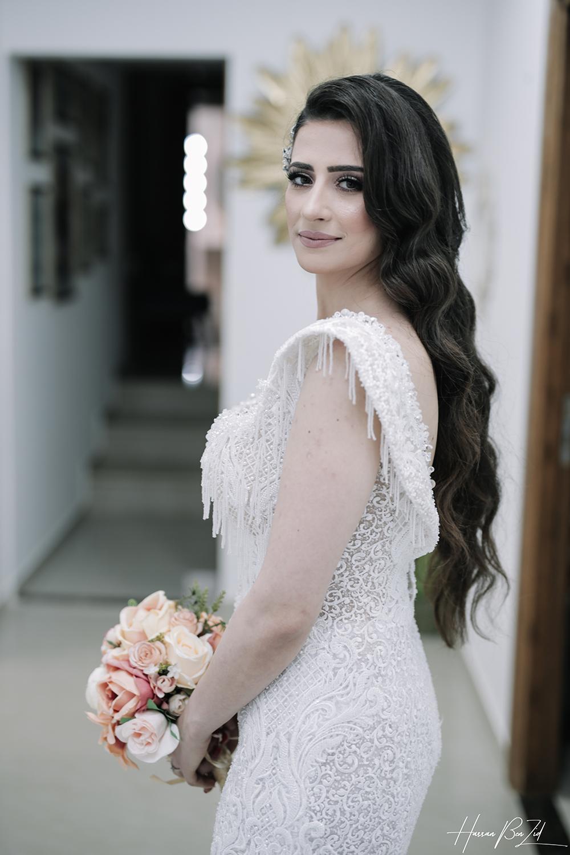 ahlemslim15plus_belles_mariées_tunisiennes_163_2019