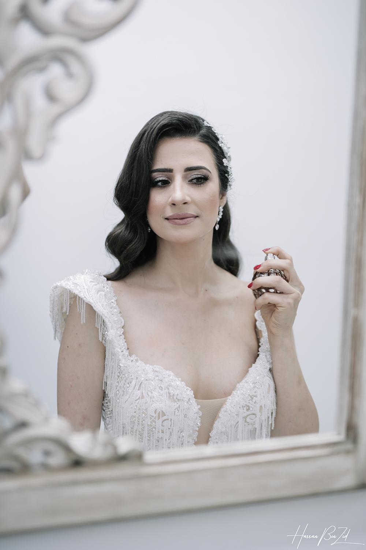 ahlemslim16plus_belles_mariées_tunisiennes_163_2019