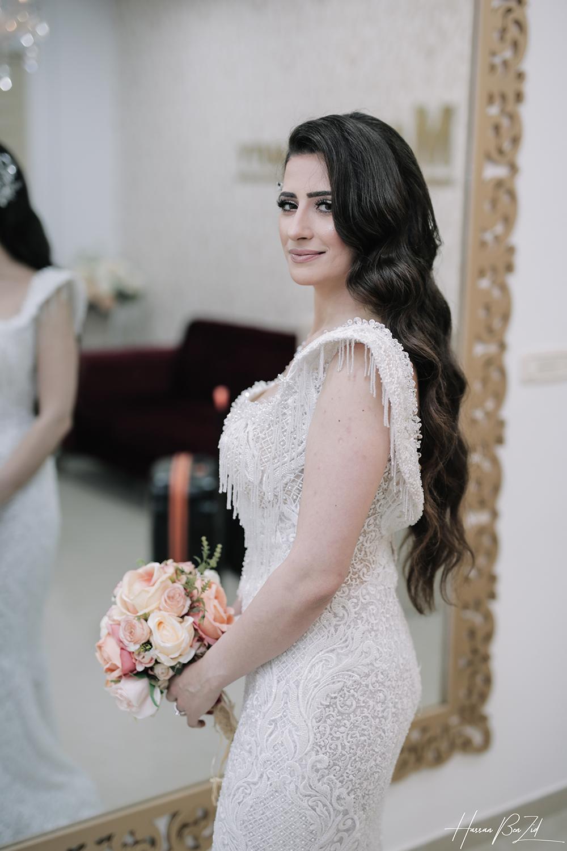 ahlemslim17plus_belles_mariées_tunisiennes_163_2019