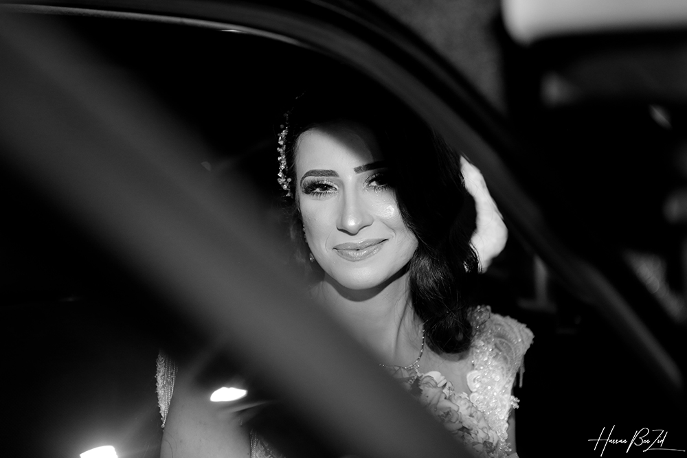 ahlemslim20plus_belles_mariées_tunisiennes_163_2019