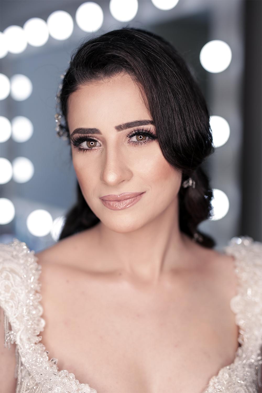 ahlemslim4_plus_belles_mariées_tunisiennes_163_2019