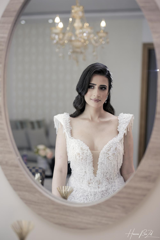 ahlemslim8_plus_belles_mariées_tunisiennes_163_2019
