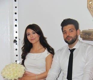 ameni4_plus_belles_mariées_tunisiennes_163_2019