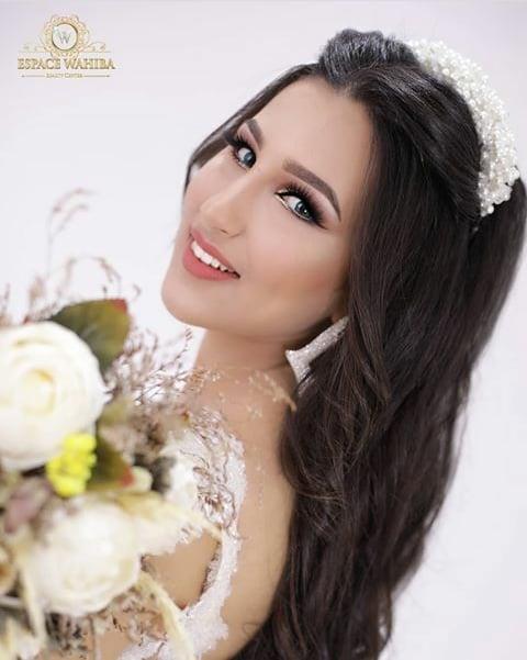 ayahich13_plus_belles_mariées_tunisiennes_160_2019