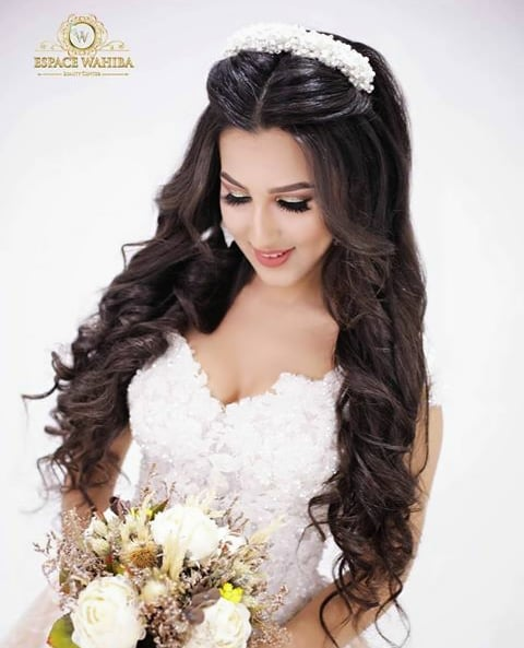 ayahich16_plus_belles_mariées_tunisiennes_160_2019