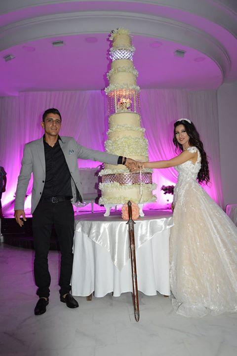 ayahich19_plus_belles_mariées_tunisiennes_160_2019