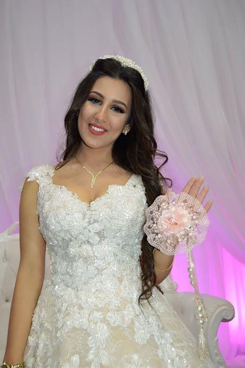 ayahich1__plus_belles_mariées_tunisiennes_160_2019