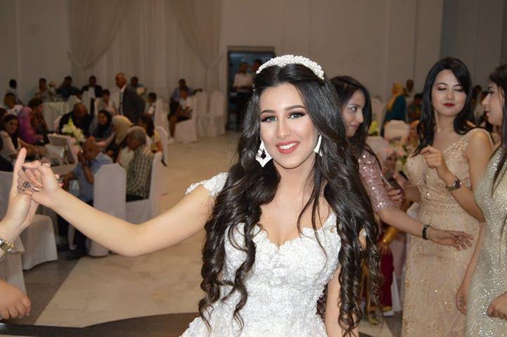 ayahich1_plus_belles_mariées_tunisiennes_160_2019