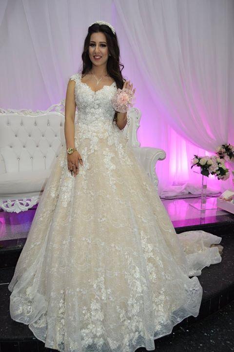 ayahich2_plus_belles_mariées_tunisiennes_160_2019