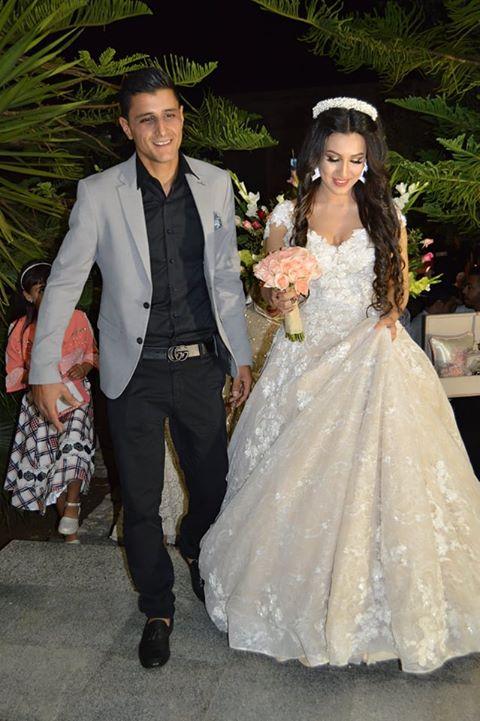 ayahich3_plus_belles_mariées_tunisiennes_160_2019