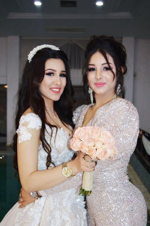 ayahich6_plus_belles_mariées_tunisiennes_160_2019