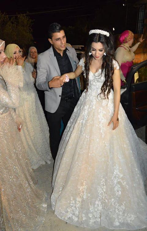 ayahich7_plus_belles_mariées_tunisiennes_160_2019