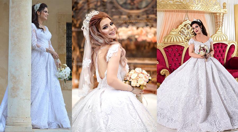 couv161_les_plus_belles_mariées_tunisiennes2019