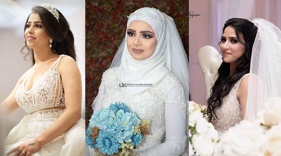 couv164_les1_plus_belles_mariées_tunisiennes2019