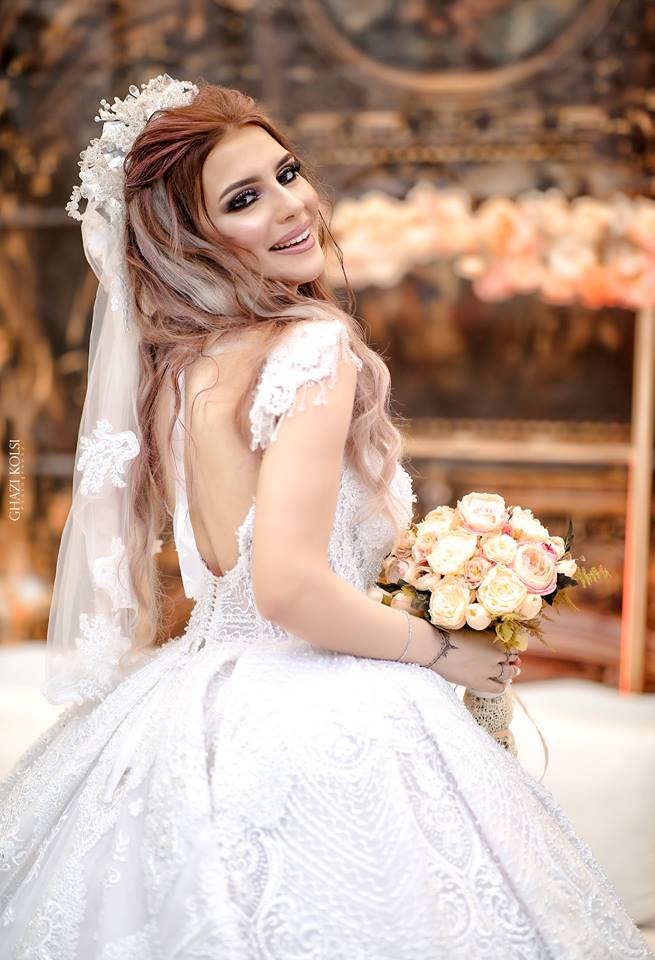 fatma2_plus_belles_mariées_tunisiennes_160_2019