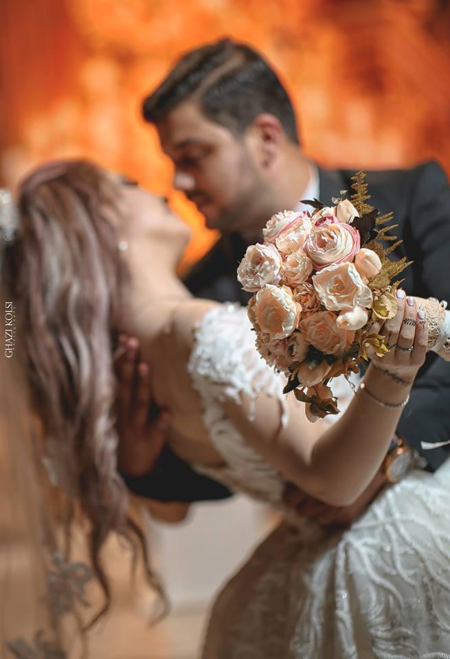 fatma3_plus_belles_mariées_tunisiennes_160_2019