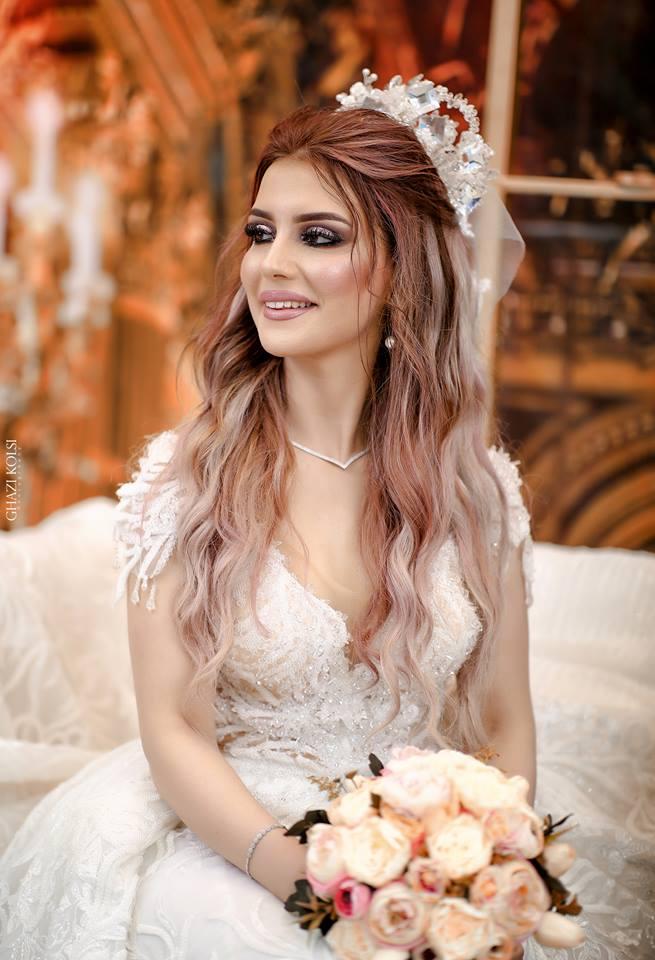 fatma4_plus_belles_mariées_tunisiennes_160_2019
