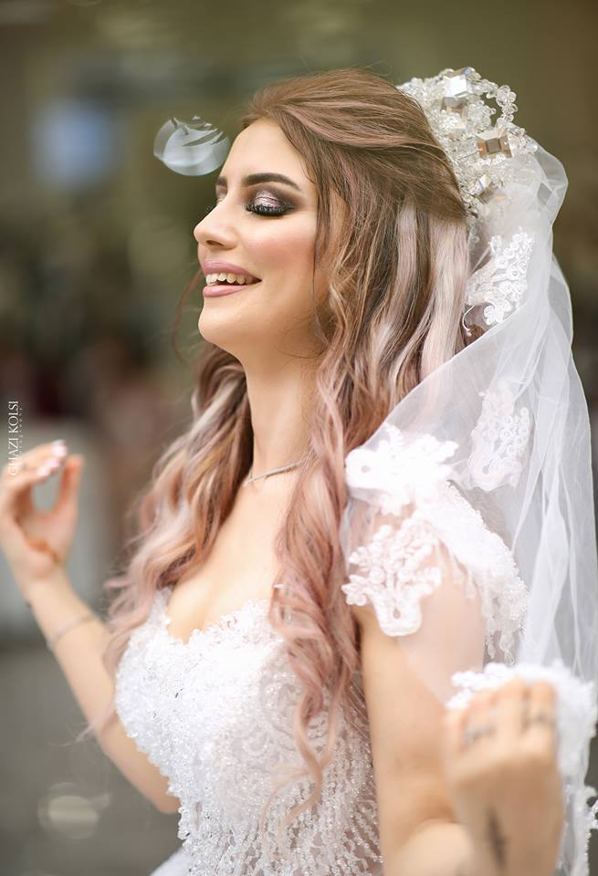 fatma5_plus_belles_mariées_tunisiennes_160_2019