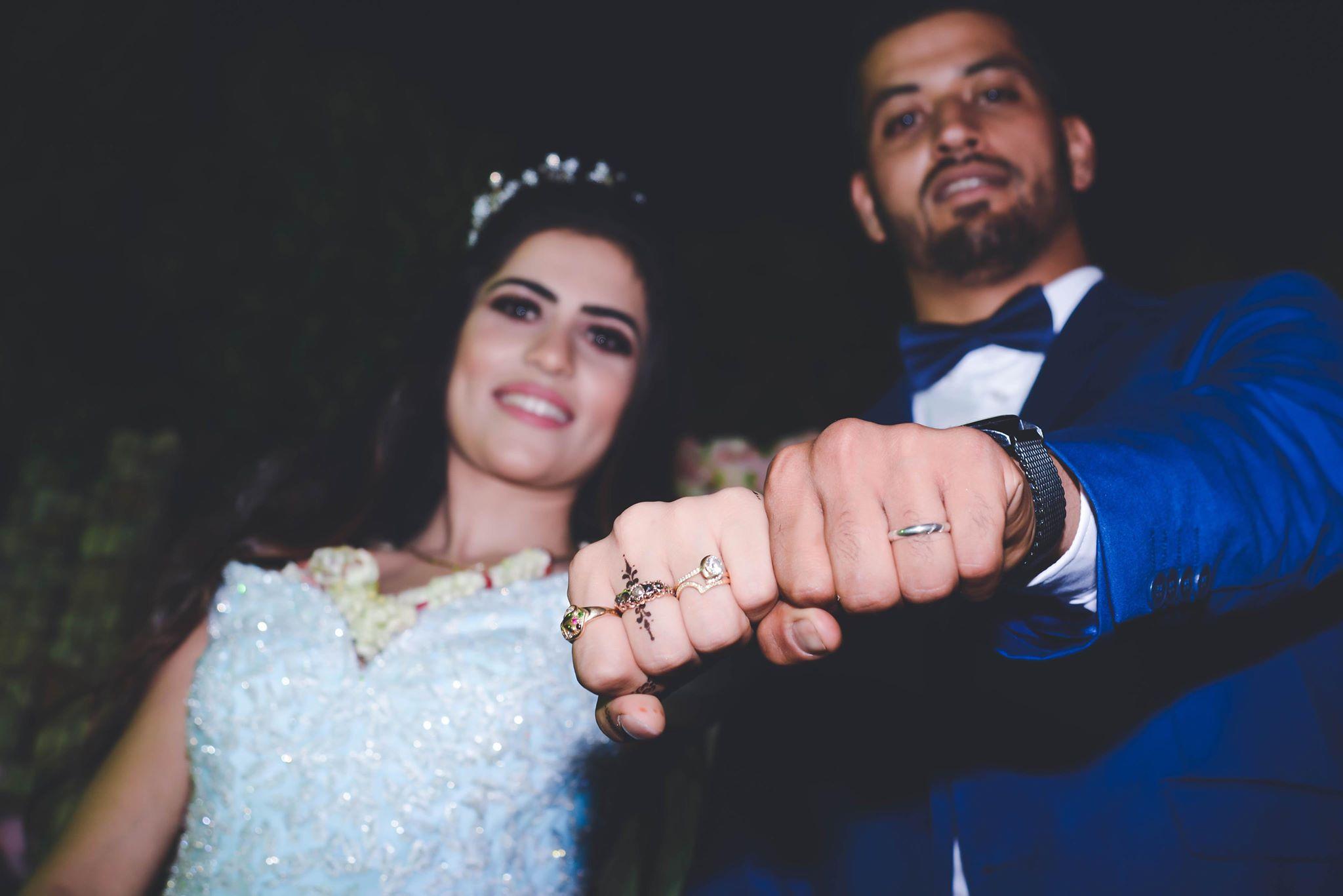 ghada28_plus_belles_mariées_tunisiennes2019