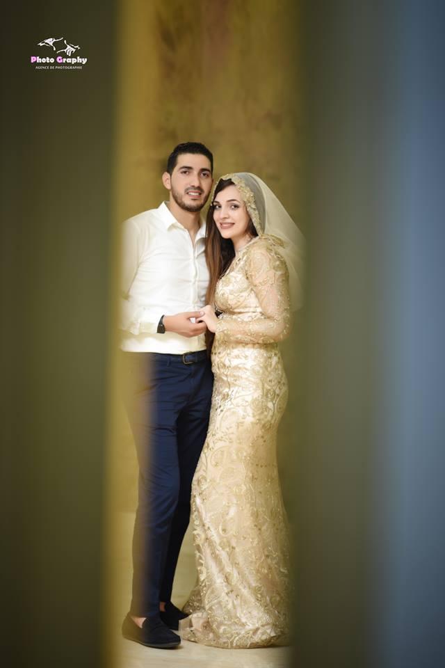 hajer_bzes12_plus_belles_mariées_tunisiennes2019