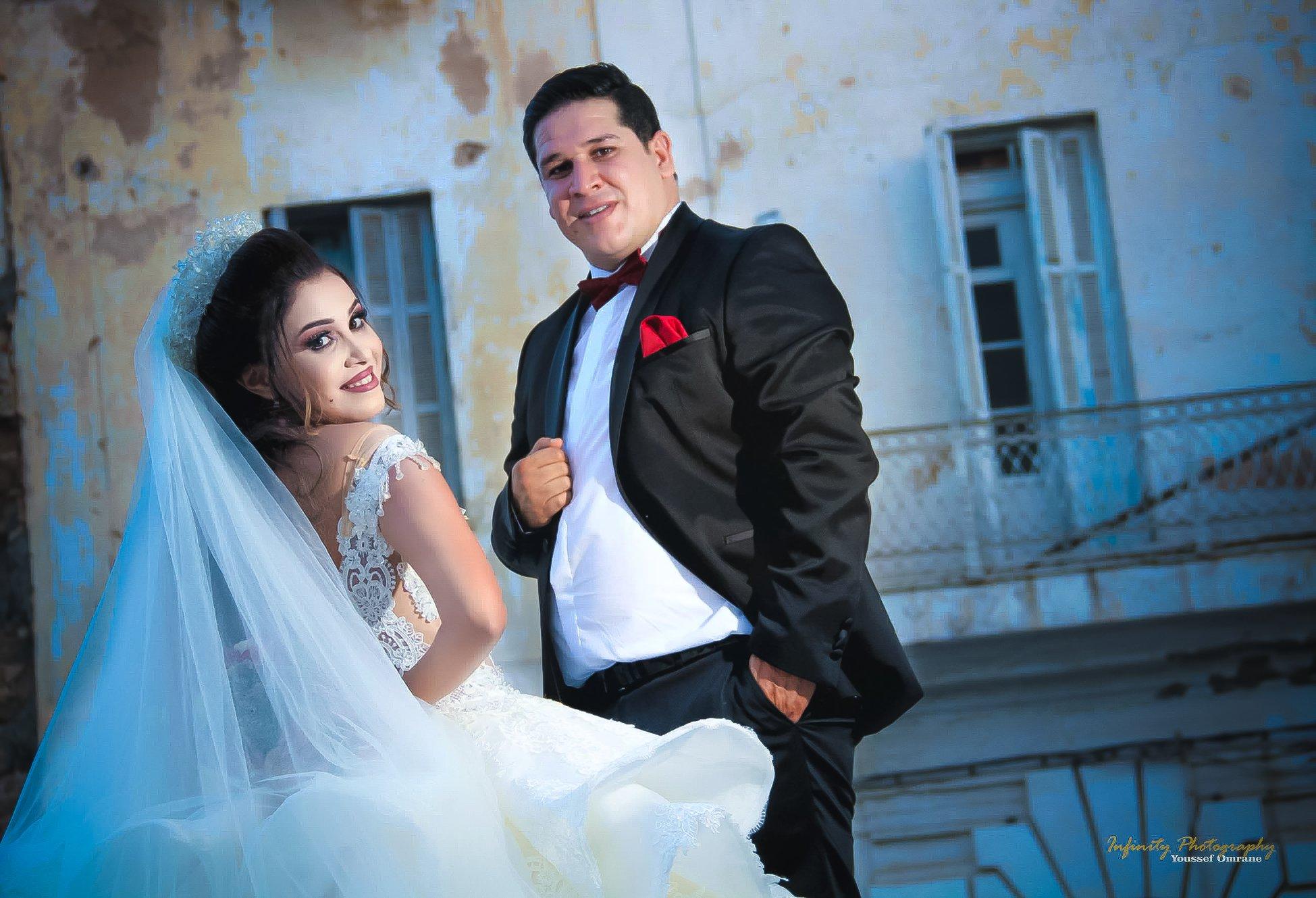 infinity_photographe_top5_meilleures_photos_mariage57_2019