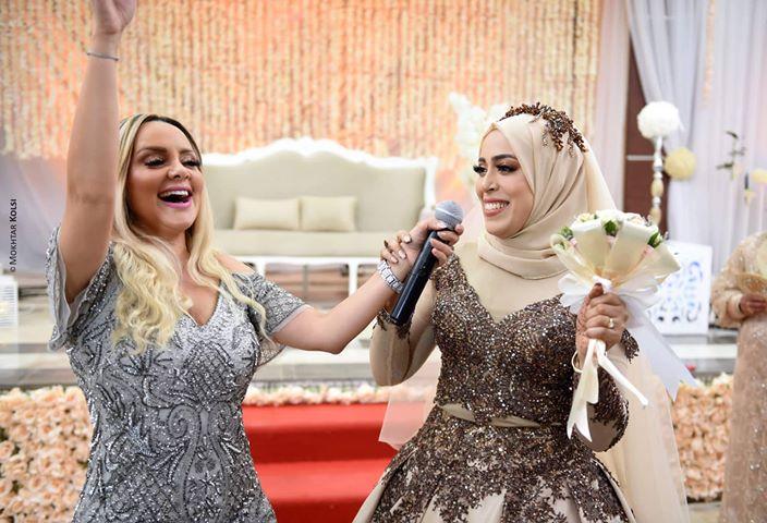 kaouther10_plus_belles_mariées_tunisiennes_163_2019