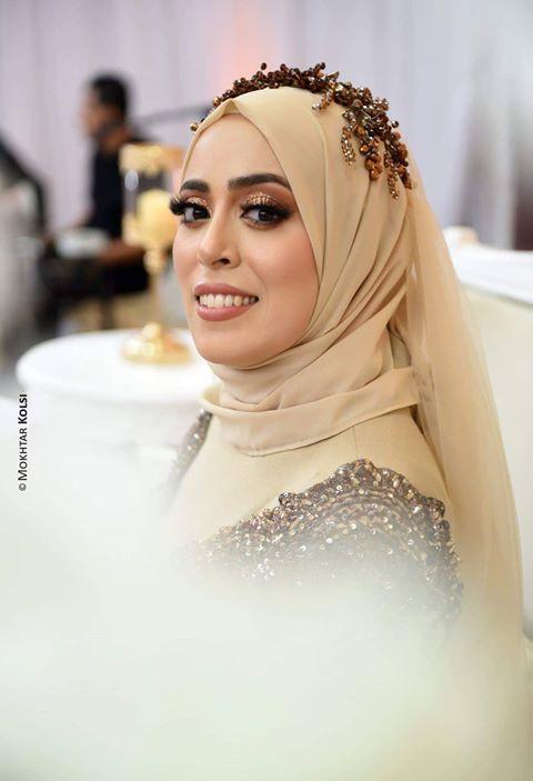 kaouther1_plus_belles_mariées_tunisiennes_163_2019