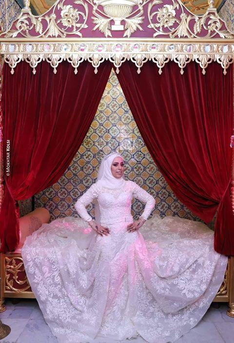 kaouther2_plus_belles_mariées_tunisiennes_163_2019