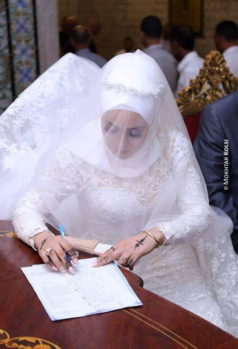 kaouther3_plus_belles_mariées_tunisiennes_163_2019