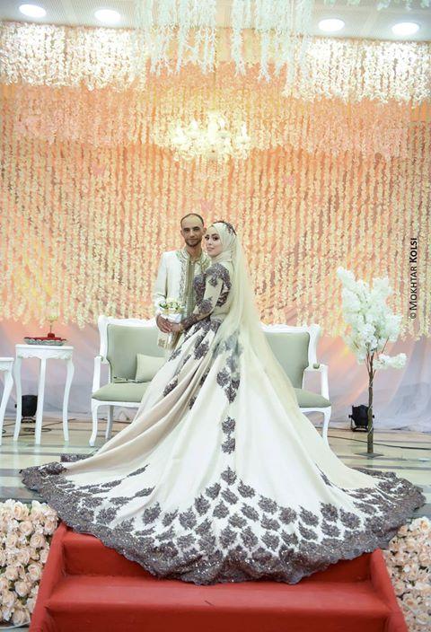 kaouther4_plus_belles_mariées_tunisiennes_163_2019