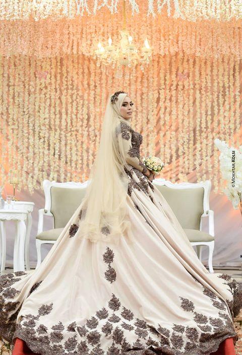 kaouther5_plus_belles_mariées_tunisiennes_163_2019