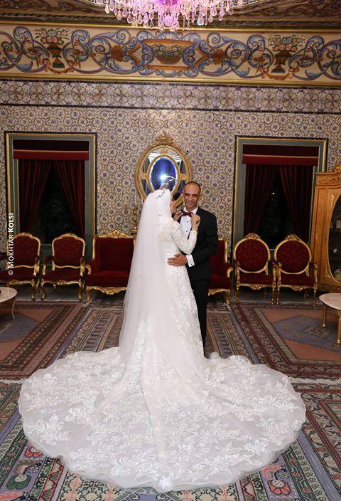 kaouther7_plus_belles_mariées_tunisiennes_163_2019