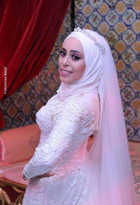 kaouther8_plus_belles_mariées_tunisiennes_163_2019