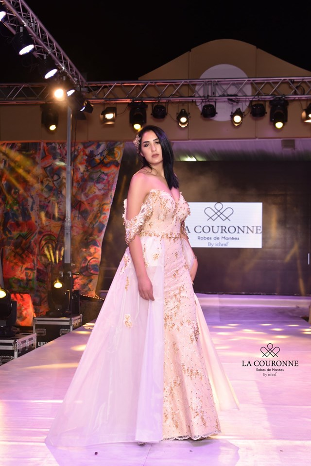 lacouronne13_collection2019
